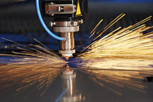 Load image into Gallery viewer, Fingers Forming Heart Sign