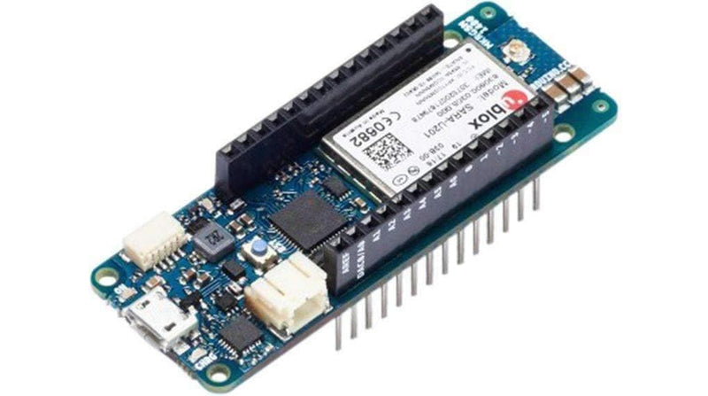 ABX00018 MKR GSM 1400