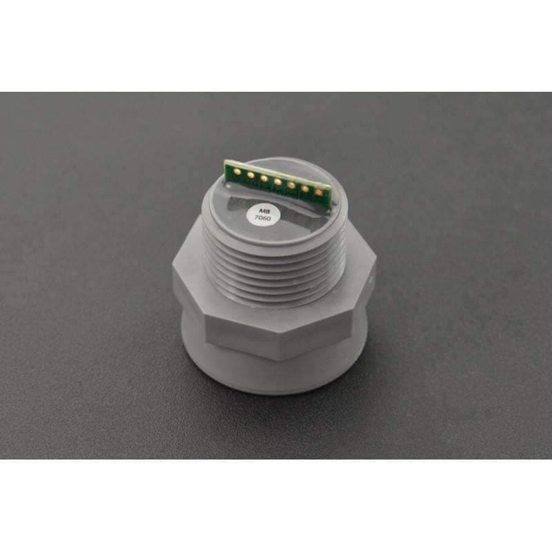 Ultrasonic Sensor XL-MaxSonar-WR-Water Proof(MB7060-200)