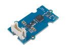 Grove - Single Axis Analog Accelerometer ?±100g (ADXL1001)