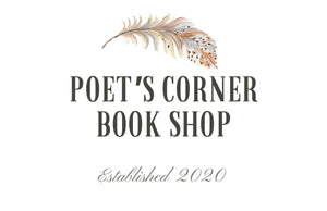 Poet's Corner Book Shop