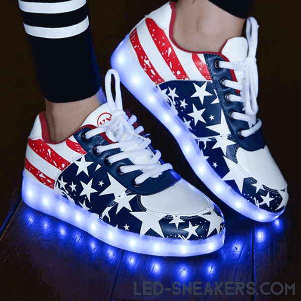 led-sneakers-flag-america-led-shoes-flag-america-light-shoes-flag-america-chaussures-led-led-schuhe-gall2