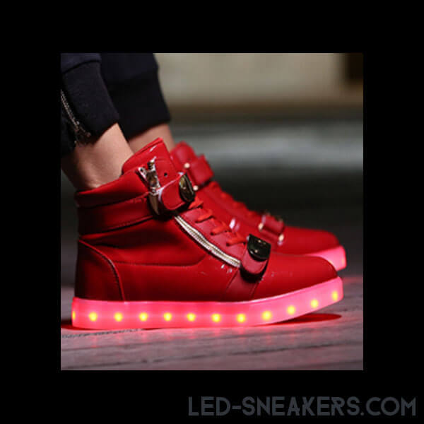 led-sneakers-led-shoes-light-shoes-chaussures-led-led-schuhe-millionaire-all-gall2