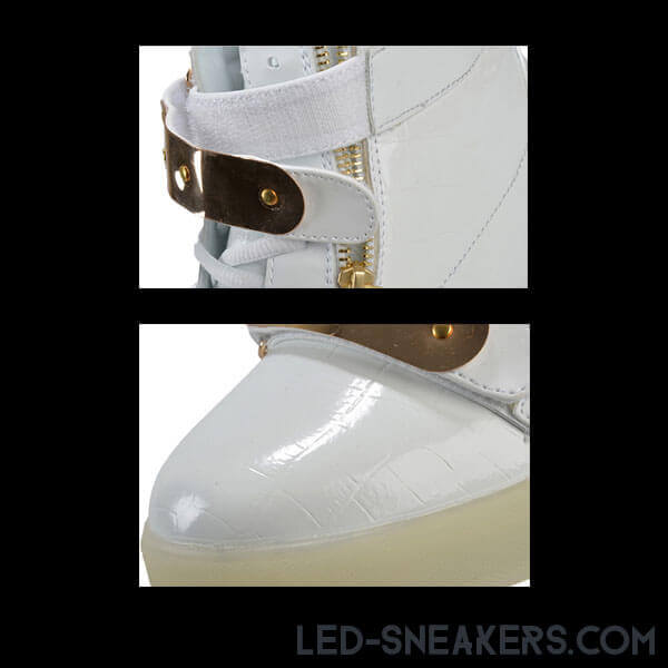 led-sneakers-led-shoes-light-shoes-chaussures-led-led-schuhe-millionaire-all-gall3