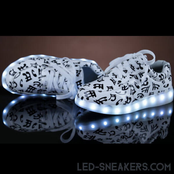 led sneakers lyrics led shoes lyrics light shoes lyrics chaussures led led schuhe gall