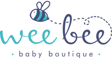 Wee Bee Baby Boutique