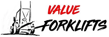 Value Forklifts