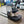 Load image into Gallery viewer, 2008 Crown PE4000-60 Electric Pallet Jacks & Stackers SN 2121