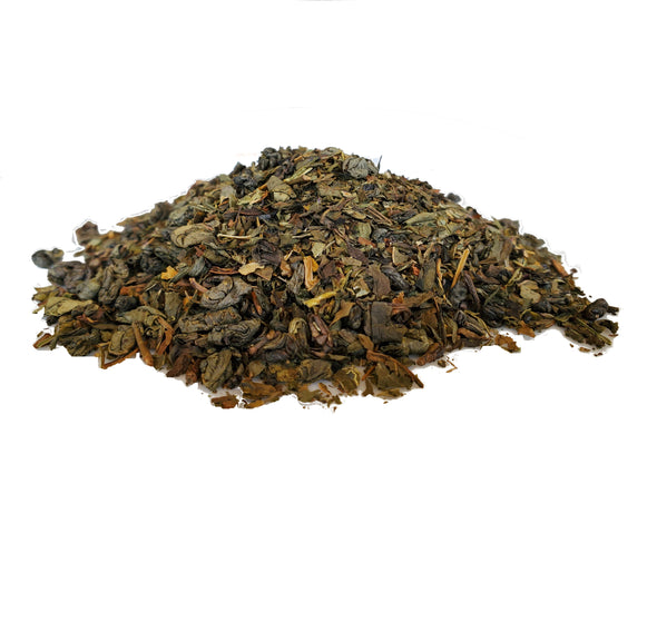 McEntee's Tea Pure Mint loose Tea