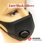 N95 Respirator Face Mask: Things To Know