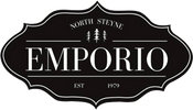 North Steyne Emporio
