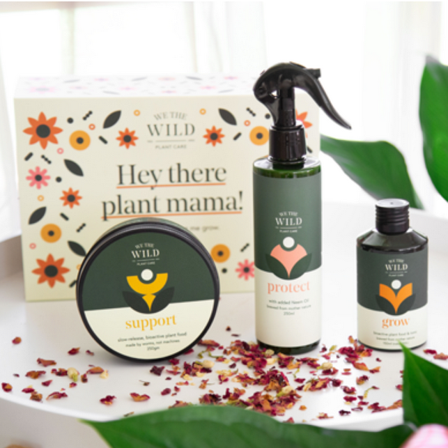 Mother's Day  The Garden Lovers Toolkit