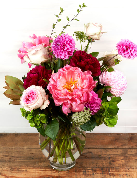 Emporio Home & Flowers - Florist Choice