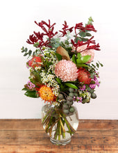 Load image into Gallery viewer, Emporio Home & Flowers - Wild About Flowers