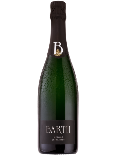 Barth Riesling extra brut