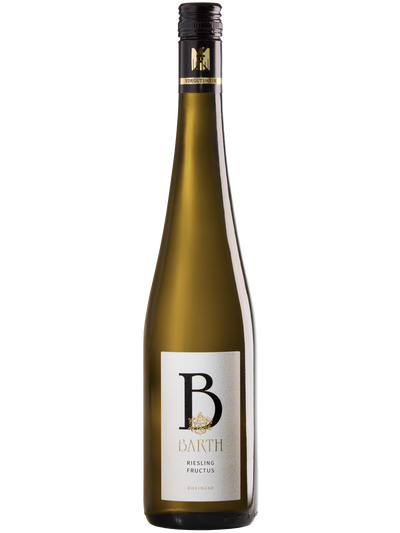 Barth Riesling Fructus