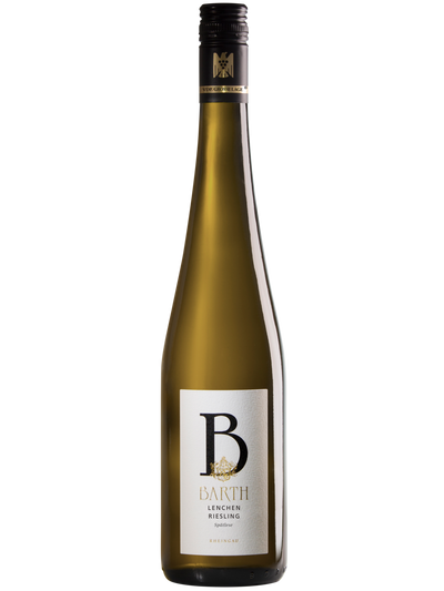 Barth Lenchen Riesling Spätlese