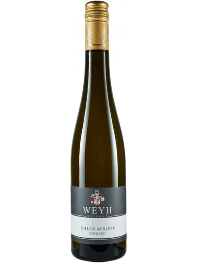 Weyh Uhlen Auslese Riesling
