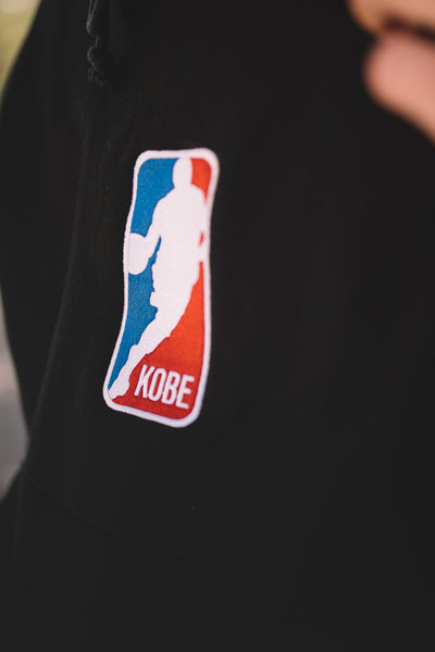 Kobe NBA Champion Reverse Weave® Hoody (Limited Quantities)