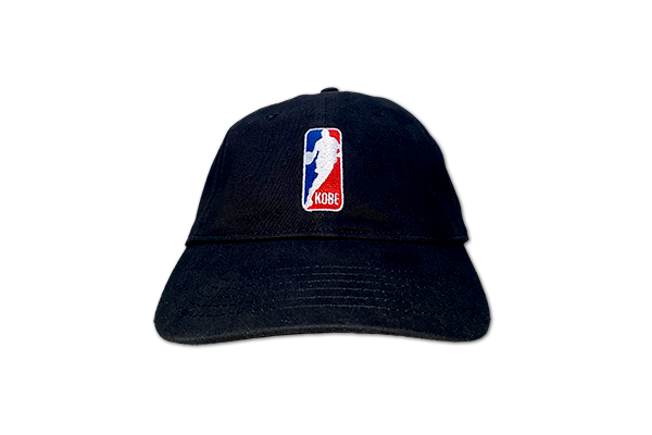 Kobe NBA Dad Hat