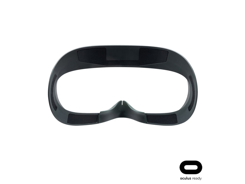 Facial Interface & Foam Replacement Set for Oculus™ Quest 2 (Standard Edition)