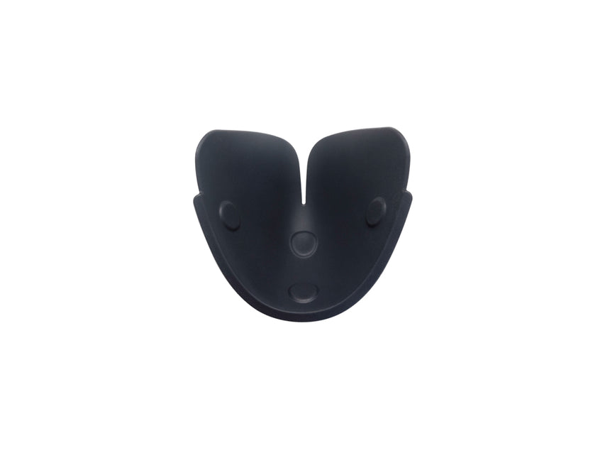 Facial Interface and Foam Replacement Set for HP Reverb G2