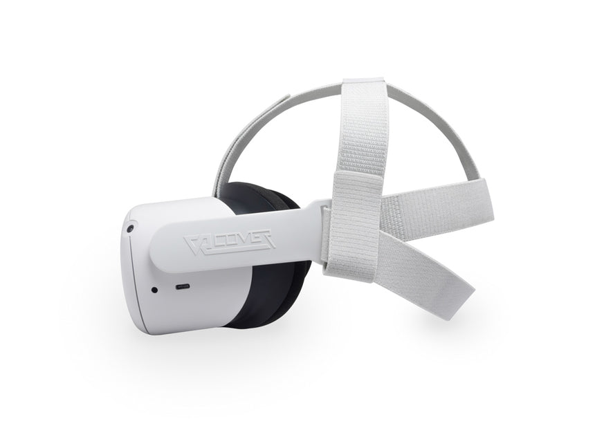Headstrap Replacement for Oculus™ Quest 2