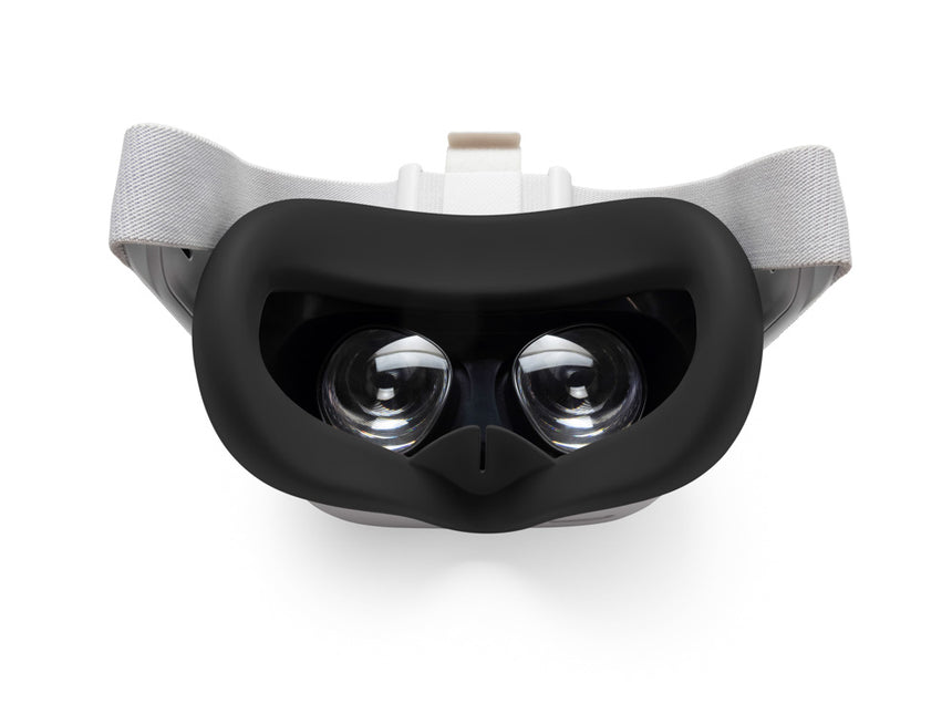 Silicone Cover Dark Grey for Oculus™ Quest 2