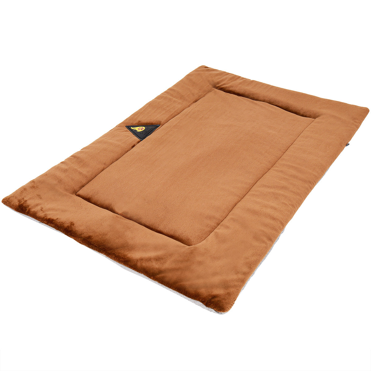best outdoor dog beds winter warmers sale pet self-heated pad cheap
