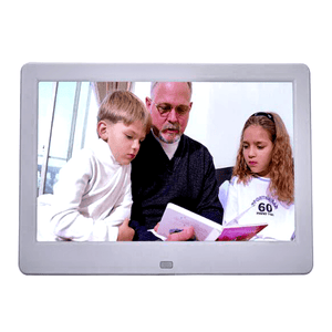 10 Inch Digital Photo Frame