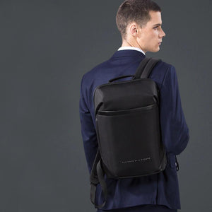 Smart Series Business Laptop Backpack
