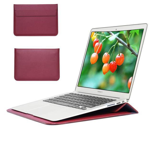 Laptop Case/Sleeve Stand