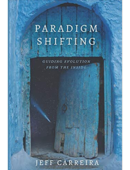 Paradigm Shifting: Guiding Evolution From The Inside Out