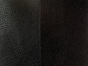 Natural Goat Leather