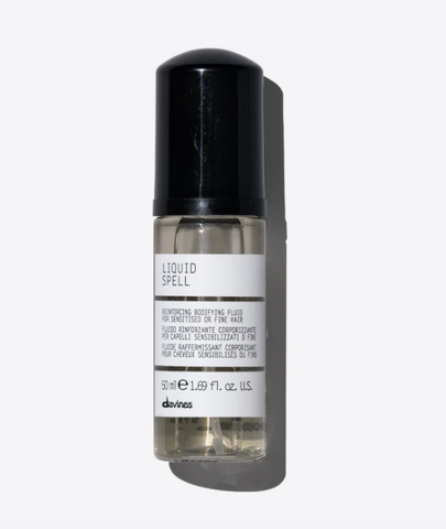 Liquid Spell Davines 50ml