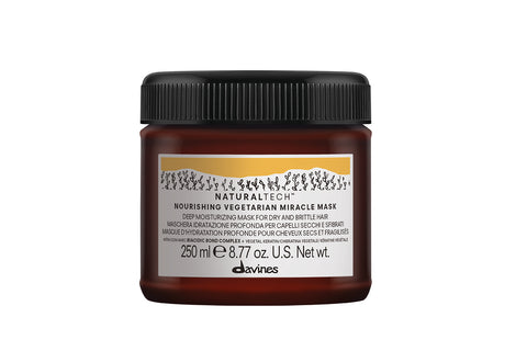 NOURISHING Vegetarian Mask