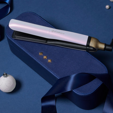 Ghd Styler Platinum+ Wish upon a star