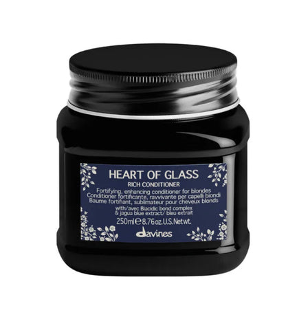 HEART OF GLASS Rich Conditionneur