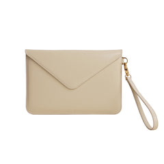 Mini Tablet Folio - Ivory