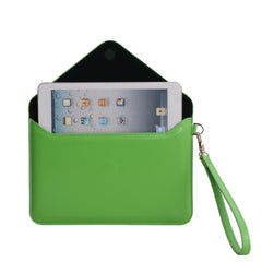 Mini tablet Folio - Mint - Paperthinks.us