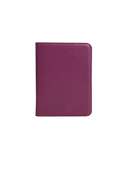 eReader case - Burgundy