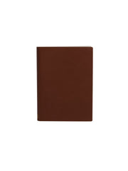 Pocket Slim Notebook - Tan