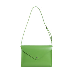 Large Envelope Bag - Mint - Paperthinks.us