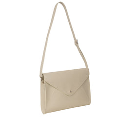 Large Envelope Bag - Ivory