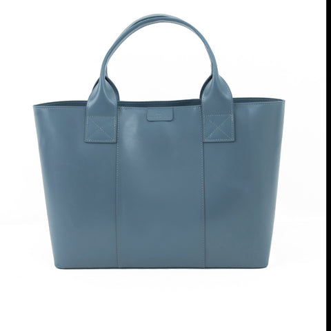 Shopping Bag - Charcoal Grey