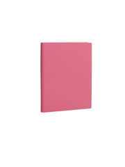 Pocket Slim Notebook - Fuchsia