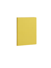 Pocket Slim Notebook - Baby Maize