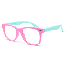 Load image into Gallery viewer, Premium TuffFlex Super Durable Blue Light Blocking Glasses
