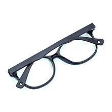 Load image into Gallery viewer, Premium TuffFlex Super Durable - Midnight - Blue Light Blocking Glasses