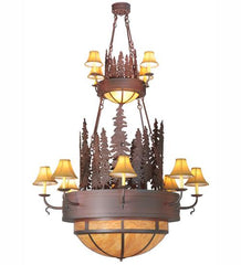 modern chandeliers, tier chandelier, avenue designs, chandelier 29781-7